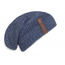 Knit Factory Coco Beanie