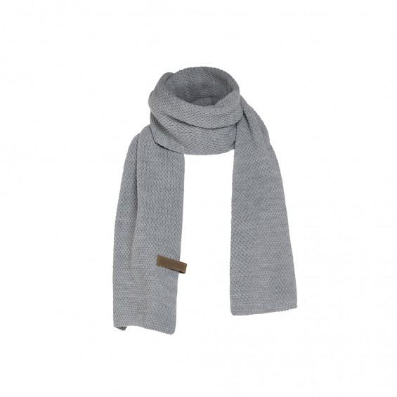 Knitfactory Jazz Sjaal