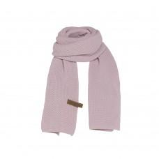 Knit Factory Jazz Sjaal