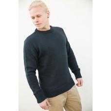 FuzaWool Basic sweater