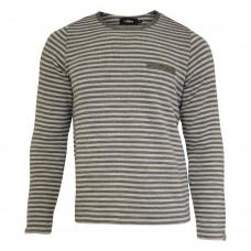 Ivanhoe of Sweden - GY Holmarp | wollen heren pullover