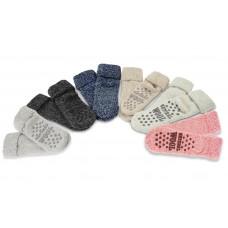 Apollo | anti slip sokken