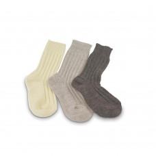 Kerry Woollen Mills | wollen sokken