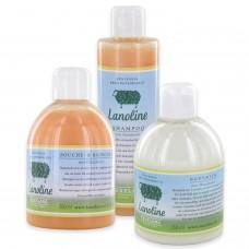 Cadeaupakket Lanolineproducten